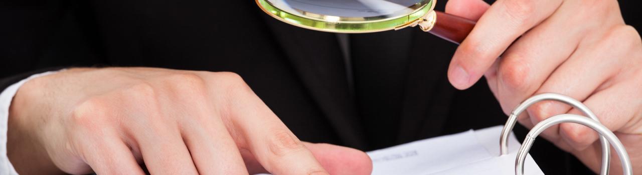 Je nutné aktualizovat svou pojistku na dům ?