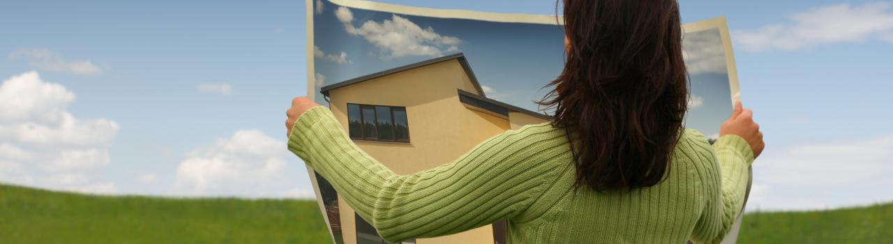 Hypotéku nelze předčasně splatit? Aneb mýty o hypotékách